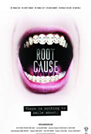 Watch Movie root-cause