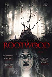 Watch Movie rootwood