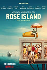 Watch Movie rose-island