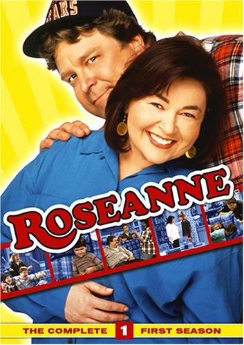 Watch Movie roseanne-season-2