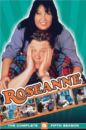 Watch Movie roseanne-season-3