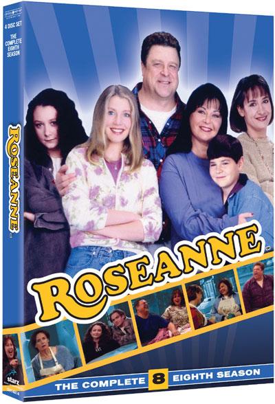 Watch Movie roseanne-season-5