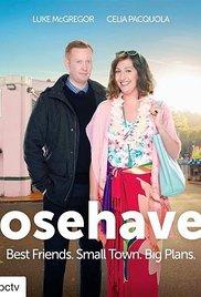 Watch Movie rosehaven-season-1