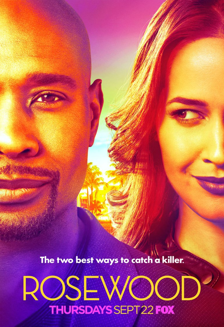 Watch Movie rosewood-season-2