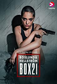 Watch Movie roslund-hellstrom-box-21-season-1