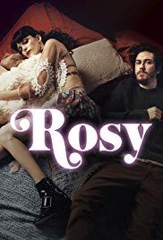 Watch Movie rosy