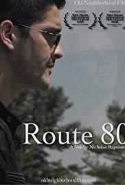 Watch Movie route-80
