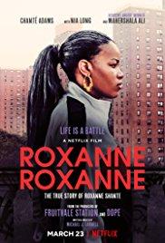 Watch Movie roxanne-roxanne