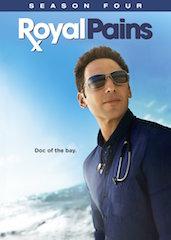 Watch Movie royal-pains-season-6