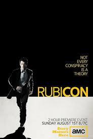 Watch Movie rubicon