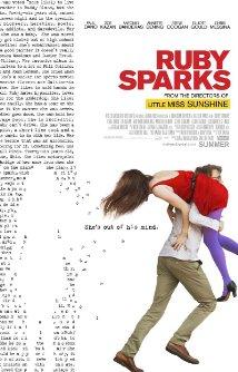 Watch Movie ruby-sparks