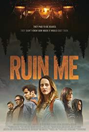 Watch Movie ruin-me