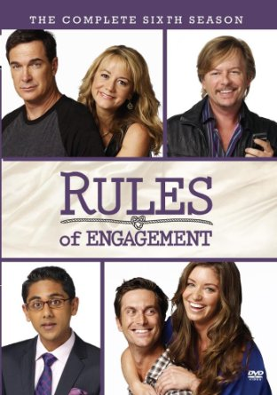 Watch Movie rules-of-engagement-season-2