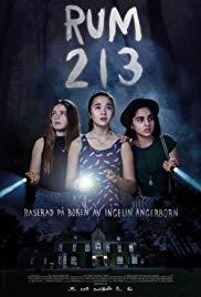 Watch Movie rum-213