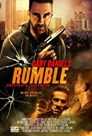 Watch Movie rumble