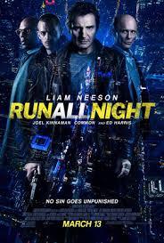 Watch Movie run-all-night