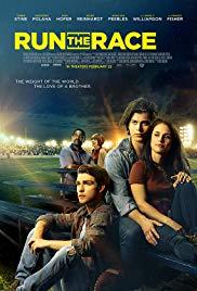 Watch Movie run-the-race
