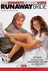 Watch Movie runaway-bride