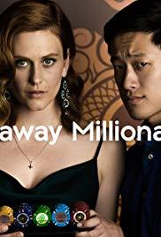 Watch Movie runaway-millionaires