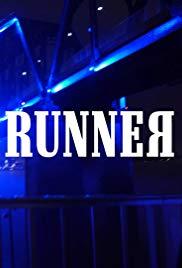 Watch Movie runner