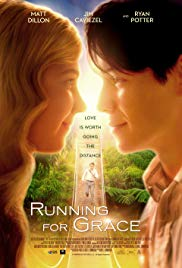 Watch Movie running-for-grace