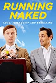 Watch Movie running-naked