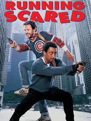 Watch Movie running-scared-1986