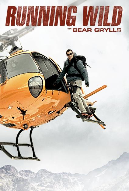 Watch Movie running-wild-with-bear-grylls-season-5