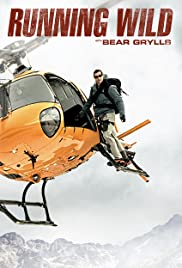 Watch Movie running-wild-with-bear-grylls-season-6