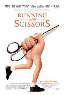 Watch Movie running-with-scissors
