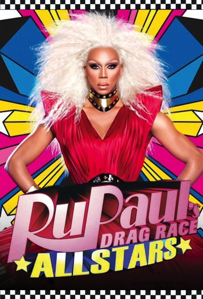Watch Movie rupaul-s-all-stars-drag-race-season-3