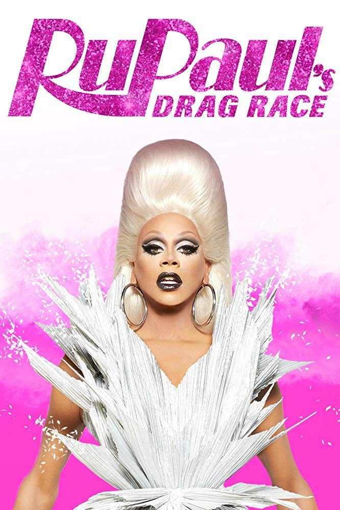 Watch Movie rupaul-s-drag-race-season-11