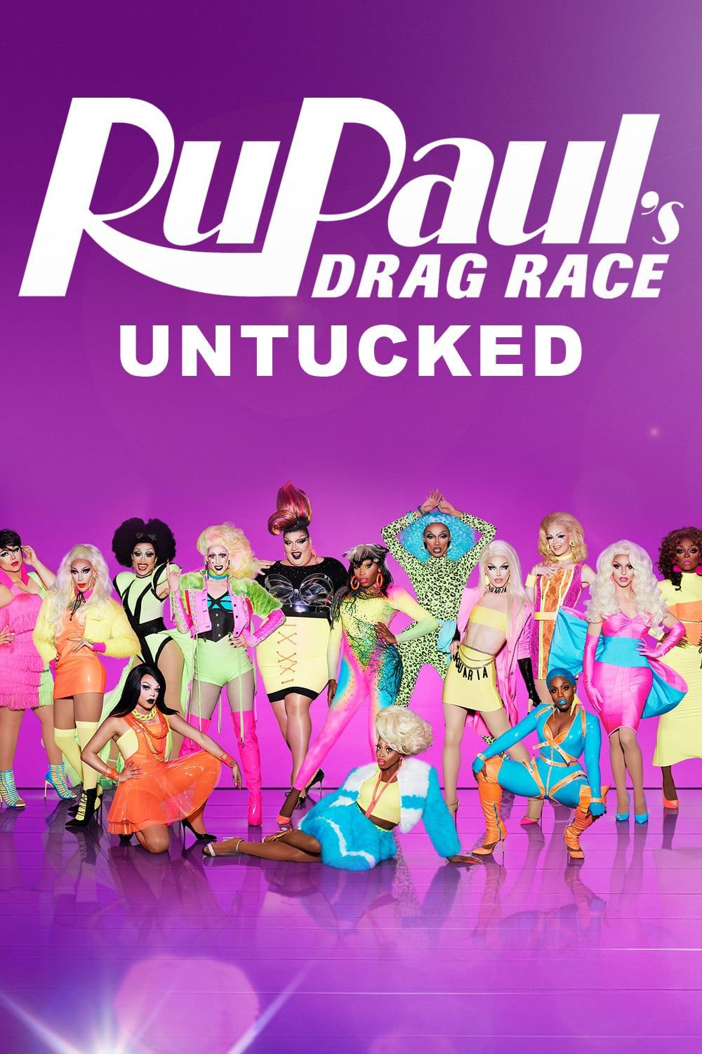 Watch Movie rupaul-s-drag-race-untucked-season-12