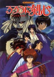 Watch Movie rurouni-kenshin