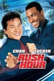 Watch Movie rush-hour