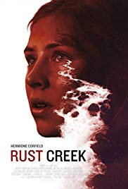 Watch Movie rust-creek