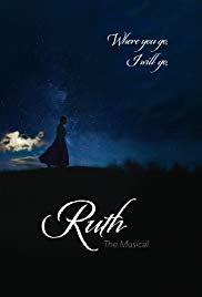 Watch Movie ruth-the-musical