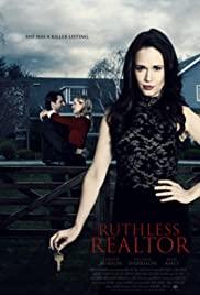Watch Movie ruthless-realtor