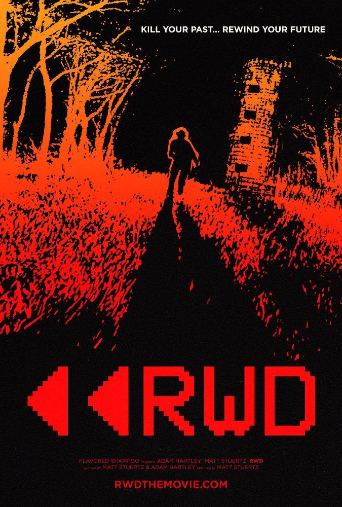 Watch Movie rwd