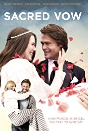 Watch Movie sacred-vow