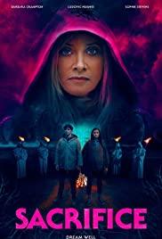 Watch Movie sacrifice-2021