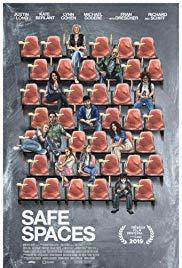 Watch Movie safe-spaces