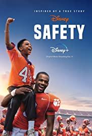 Watch Movie safety