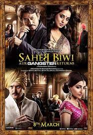 Watch Movie saheb-biwi-aur-gangster-returns