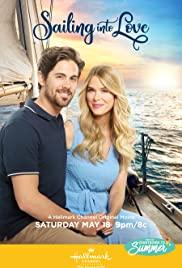 Watch Movie sailing-into-love