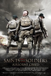 Watch Movie saints-and-soldiers-airborne-creed