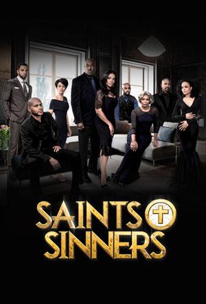 Watch Movie saints-sinners-season-4