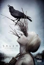 Watch Movie salem-season-1