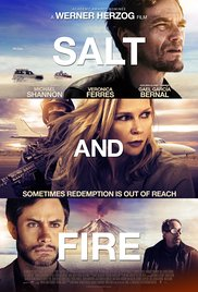 Watch Movie salt-and-fire
