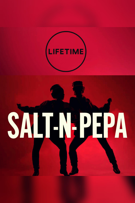 Watch Movie salt-n-pepa